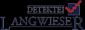 Detektei Langwieser - Wirtschaftsdetektei / Privatdetektei Lübeck, Hamburg und Kiel